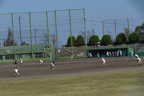w480野球場
