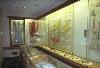 松平文庫展示室