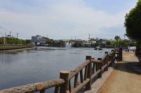 Welcome to Shimabara!