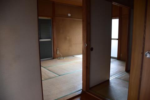 1階和室1(1)