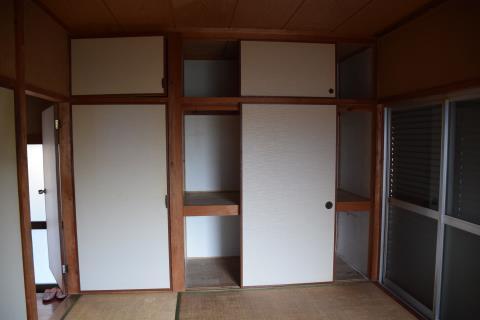 1階和室1(2)