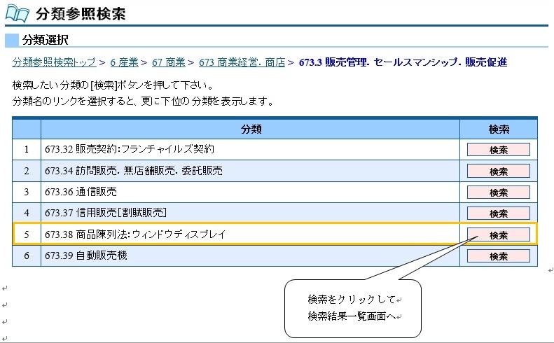 02 販売促進関係 図書検索