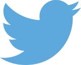 Twitter サイズ修正