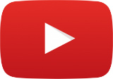 youtube サイズ修正
