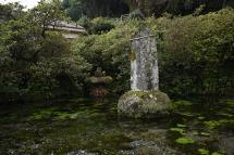 杉谷・宇土水源